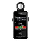 【EC數位】 SEKONIC L-478D LiteMaster Pro 觸控式測光表(攝影/電影)