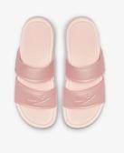 NIKE系列-WMNS BENASSI DUO ULTRA SLIDE 女款休閒涼拖鞋-NO.819717605