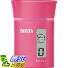 [8日本直購] TANITA HC-15...