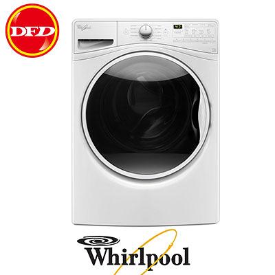 惠而浦 Whirlpool WFW85HEFW 洗衣機 15公斤洗衣量 ※運費另計(需加購)