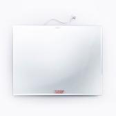 KARAT橫式防霧清鏡(600x450mm)