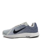 Nike WMNS Downshifter 8 [908994-009] 女鞋 慢跑 運動 休閒 灰 黑