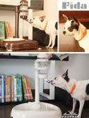 菲達狗狗飲水器寵物自動喂食器喂水喝水器貓咪喝水飲水機寵物用品  『夢娜麗莎精品館』YXS