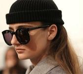 太陽眼鏡-偏光風靡時尚炫彩時髦自信造型男女墨鏡2色5g11【巴黎精品】