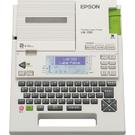 【奇奇文具】Epson LW-700 可攜式標籤機