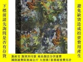 二手書博民逛書店Print:罕見Fashion, Interiors, Art 時尚,室內,藝術中的 印花Y302154 L