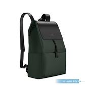 HUAWEI MateBook系列 風範雙肩包/後背包/筆電包/ 適用14吋筆記型電腦 - 青山黛