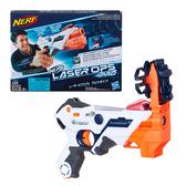 NERF光射系列  Pro 光射野戰