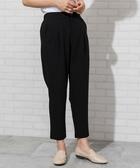 打摺 錐形褲 日本品牌【coen】