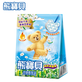 熊寶貝衣物香氛袋清新晨露香 21g_聯合利華