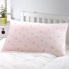 莫菲思 高級壓縮枕