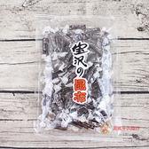 台灣零食北海道昆布270g【0216零食團購】4711507104011