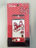 【漢博】迪士尼 正面保護貼 iPhone4/4s 迪士尼卡通明星系列