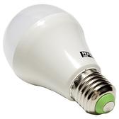 LED燈泡8W 白光 PT-LE5WL NITORI宜得利家居