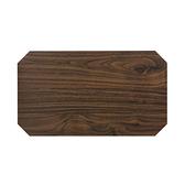 特力屋雙面木紋墊片58.1X33.2cm
