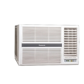 Panasonic國際牌變頻窗型冷氣6坪右吹CW-P40CA2