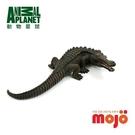 【Mojo Fun 動物星球】爬蟲類-巨鱷 387047
