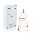 Burberry Touch 接觸女性淡...