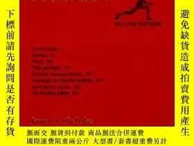 二手書博民逛書店Upper罕見Extremity in Sports Medn the-運動醫學中的上肢Y361738 Jam