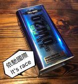 【實體店面】內湖依馳國際 飛寶機油 NBI PLUS0W/20SN藍罐全合成氮化硼鉍元素含酯機油1ML