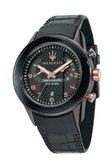 【Maserati 瑪莎拉蒂】/復古數字錶(男錶 女錶 手錶 Watch)/R8871610003/台灣總代理原廠公司貨兩年保固