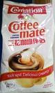【雀巢】三花咖啡伴侶奶精(2磅裝) --...