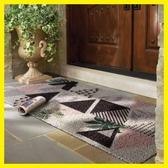 入戶門地墊進門家用地毯入戶大門入門門廳絲圈腳墊子門口門墊
