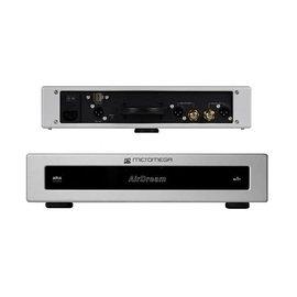 《名展影音》Micromega ARIA高級版播放器 另有WM10/ AS400