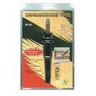 《享亮商城》WSP-100 木器燒烙筆  AP