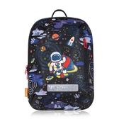 TigerFamily兒童輕旅包-趣味星球