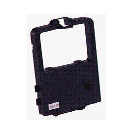 ※eBuy購物網※NEC P3200 原廠相容色帶 適用:RCN3200 NEC P3200/P3300/P2000/PZ200/PZ300