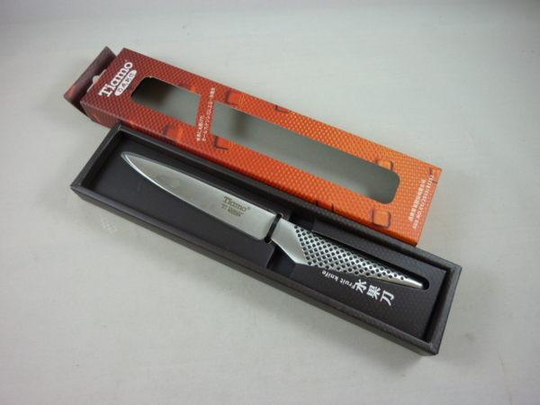菜刀-Tiamo 刀具組-頂級專業料理菜刀-水果刀