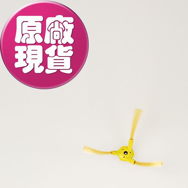 【LG耗材】R邊_全系列掃地機器人 側刷,【另有賣L邊,L與R不通用】