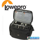 Lowepro Magnum 650 AW 摩根 肩背專業相機包 摩根 650 AW(L102) (公司貨) 黑色 側背 斜背