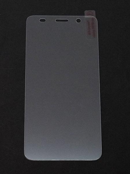 手機鋼化玻璃保護貼膜 HUAWEI 華為 Y6 Scale 高清