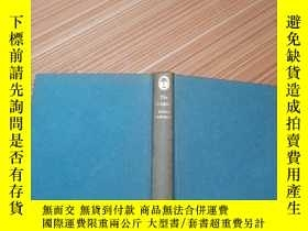二手書博民逛書店THE罕見TEMPEST WILLIAM SHAKESPEAREY179226
