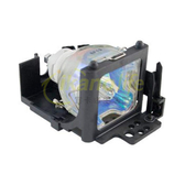 HITACHI-原廠投影機燈泡DT00301/適用機型CPS220W、CPS220WA、CPX270W、CPX720
