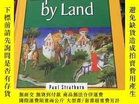 二手書博民逛書店Exploration罕見by LandY267886
