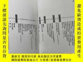 二手書博民逛書店《安徽書壇》201302,李鴻章李百忍書法研究罕見、吳雪書法、唐