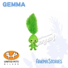 狗日子《United Pets》小綠毛孩 設計師精品香氛玩具 寵物玩具 安撫玩具 陪伴玩具