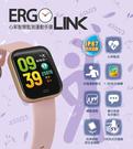 ERGOLINK MWB239 心率智慧...