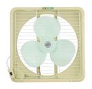 亞普14吋排風扇 HY-314A【全館刷卡分期+免運費】