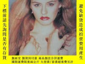 二手書博民逛書店罕見環球銀幕畫刊1996年-1月q-104Y267527 出版1