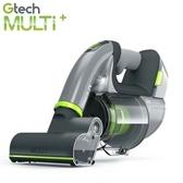 英國 Gtech小綠Multi Plus無線除蟎手持吸塵器