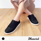 休閒鞋 後踩簡約休閒鞋 MA女鞋T3726