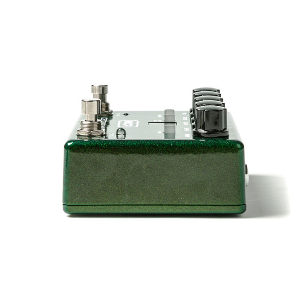 【敦煌樂器】MXR CARBON COPY DELUXE M292 類比延遲效果器