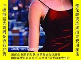 二手書博民逛書店Gossip罕見Girl 4Y256260 Cecily Von Ziegesar Bloomsbury Pu