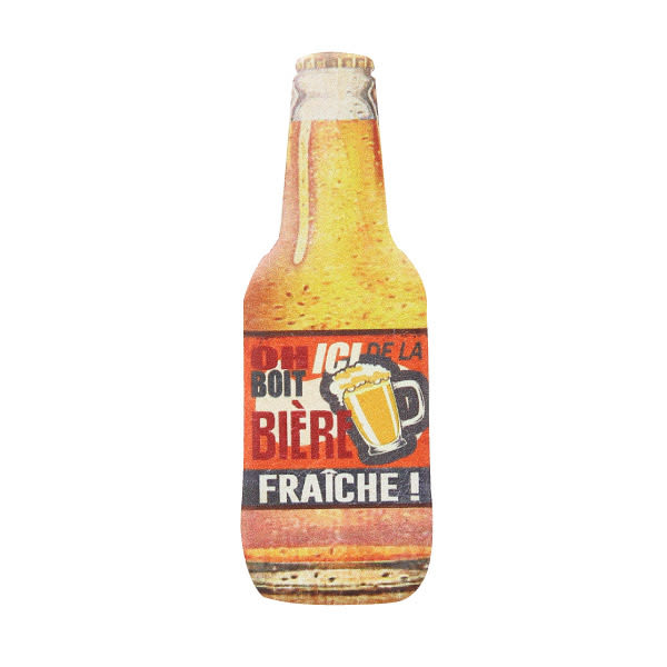 冰箱貼 FRAICHE 6FS-AL-C NITORI宜得利家居