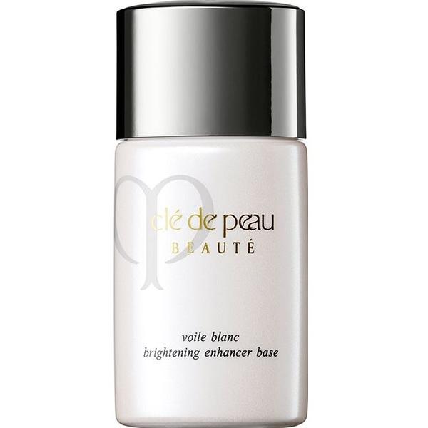 Clé de Peau Beauté 肌膚之鑰 柔光嫩白妝前霜 30ml