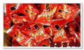 古意古早味 Cola 可樂糖 (300公克/約50顆) 懷舊零食 可口可樂 招待糖 喜糖 硬糖 糖果